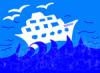 """На пароме M/S """"Finlandia"""" Хельсинки - Таллинн - Хельсинки 01.05.2016 - последнее сообщение от Lublu_Kruizy"""