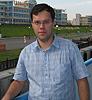 Умер Казанский друг, Валера Шмелёв ( в.а.ш.) - последнее сообщение от Макаров Артём