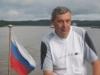 Беларусь, или страна вечнозелёных помидоров (фотовпечатления) - последнее сообщение от lps