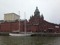 Хельсинки8.JPG