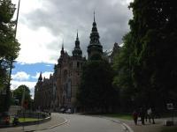 Стокгольм5.JPG
