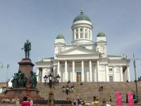 Хельсинки2.JPG