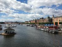 Стокгольм7.JPG
