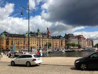 Стокгольм2.JPG