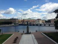 Стокгольм1.JPG