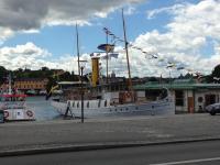 Стокгольм3.JPG