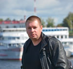 Фотография Михаил Архипов