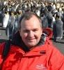 Новозеландские субантарктические острова: экспедиционный круиз - последнее сообщение от Александр Соснин