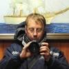 X Юбилейная конференция любителей речного флота - последнее сообщение от Gorchakovas