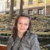 Владимир на майские праздники - последнее сообщение от Речной романтик